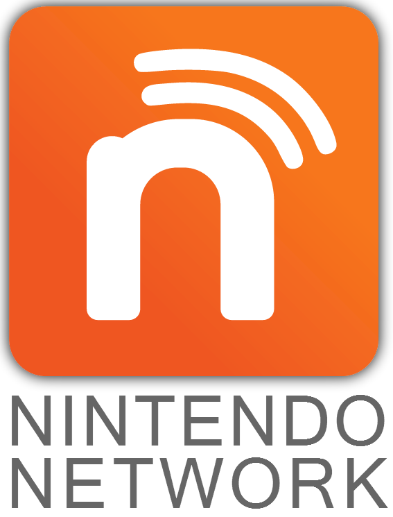 Rumor: Nintendo Network IDs coming to 3DS, Hulu app too - Gimme