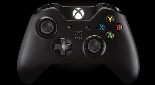 Microsoft Selling Excess Xbox One Day One Editions On Ebay Gimme